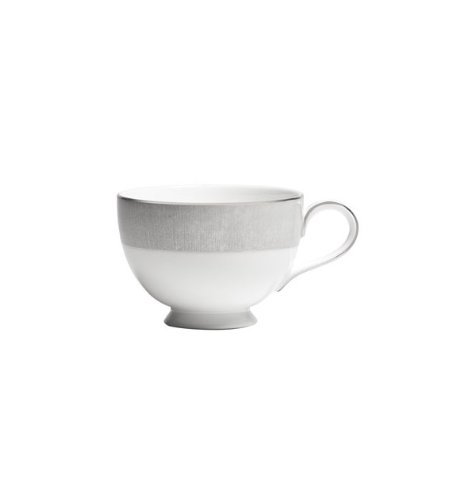 Waterford China Espresso Cups - Stardust Teacup