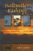 Read Online Saltwater Fishing pdf