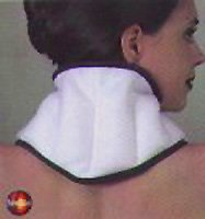 Therabeads Neck Collar