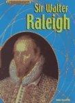 Download Sir Walter Raleigh (Groundbreakers, Explorers) pdf epub