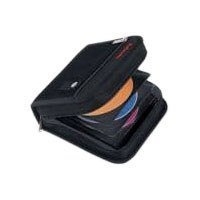 Fellowes 85331 32 CD Wallet (Discontinued by Manufacturer)