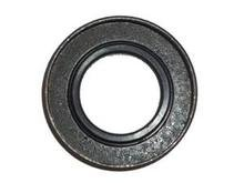 DJS Tractor Parts / Allis Chalmers PTO Oil Seal - 70241779