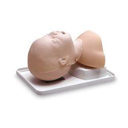 - LaerdalTM Infant Airway Management Trainer
