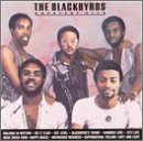 The Blackbyrds - Greatest Hits (The Best Of Donald Byrd)