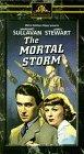 The Mortal Storm [VHS]