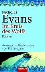 Im Kreis des Wolfs