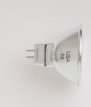 Lámpara para modelos 44304, 44314