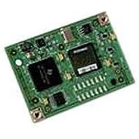 Cisco VWIC2-2MFT-G703 2-Port G.703 Multiflex VWIC Card