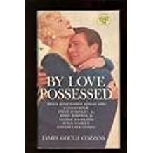 By Love Possessed: Movie Tie-In edition