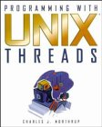 Programming with UNIX Threads by Wiley