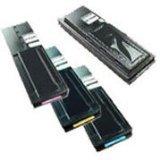 Aimtech Compatible Replacement - Lanier Compatible LD124/...