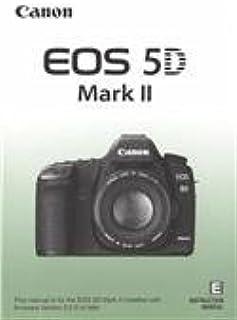 user manual canon ds6041 sample user manual u2022 rh dobrev co