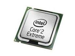 Intel Cpu Core 2 Duo Qx6850 3.00Ghz Fsb1333Mhz 8M Lga775 Extreme - Extreme Intel Core 2