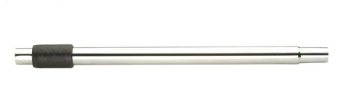 Guardair 14VA01 24-Inch to 40-Inch Telescoping Extension, Chrome Plated