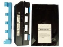 New Konica Minolta A0ATWY0 New C451/550 Waste Toner (Toner 550 Waste)