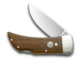 Boker 111004 Classic Folding Pocket Knife with Stainless Steel Blade, ()
