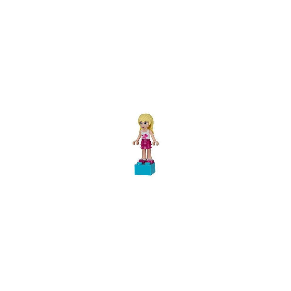 lego friends sets Toys & Games