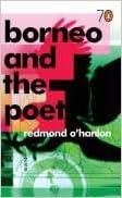 Penguin Press 70s Borneo And The Poet