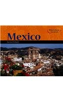 Read Online Mexico (Many Cultures, One World) ebook