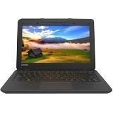 Lenovo Topseller N22 N3050 4Gb 64Gb