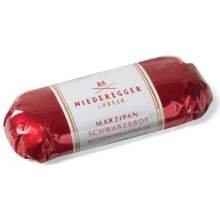 niederegger-marzipan-covered-chocolate-1625-ounce-25-per-case