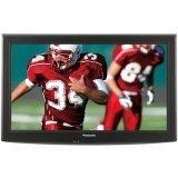"TH-32LRH30U 32"" LCD TV - 16:9 - HDTV"