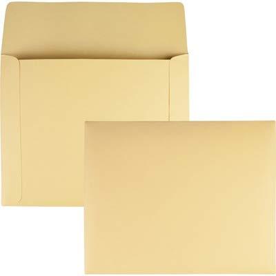QUA89604 - Quality Park Filing Envelopes