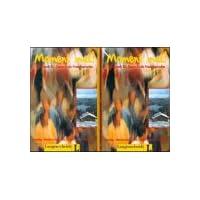 Moment Mal: 3. 1: Kassetten Zum Lehrbuch 3/1 (2)