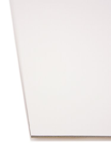 3cac9a295a1 Bainbridge Illustration Board No. 172 30 in. x 40 in. each  Amazon.co.uk   Kitchen   Home