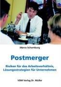 postmerger-risiken-fr-das-arbeitsverhltnis-lsungsstrategien-fr-unternehmen