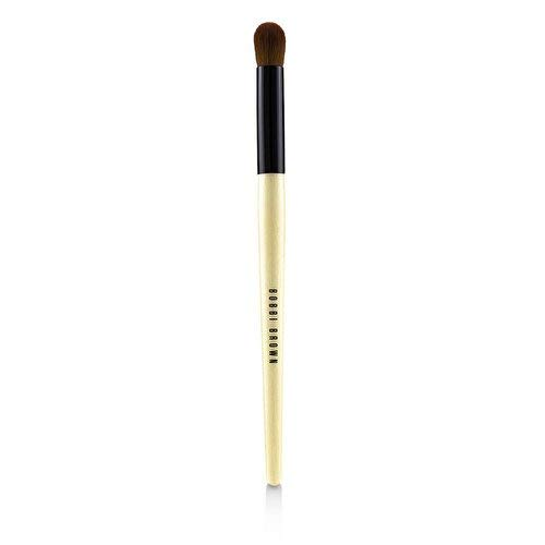 Bobbi Brown Coverage Touch Brush product image
