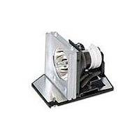 Lamp module for ACER PD726W, PW730 Projectors. Type = P-VIP, Power = 300 Watts, Lamp Life = 2000 - Acer Module Lamp