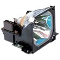 Epson Replacement Lamp for Powerlite 7900P