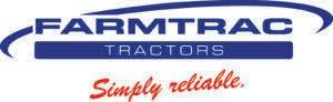 FarmTrac Front Lever, PTO, Part No. -