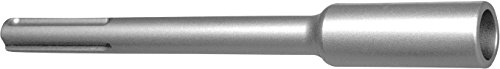 Champion Chisel, SDS-MAX Style Shank Ground Rod Driver - Used for up to 3/4