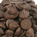 Merckens Wafers Chocolate Candy Making Supplies 2 Pounds
