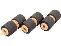 xerox-feed-roller-kit-for-7535-7525-7530-7545-7556-604k56080