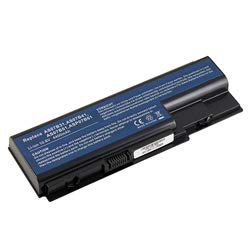 - Replacement For E-MACHINES E720 Battery Accessory