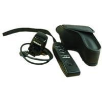Nikon ML-3 Compact Modulite Remote Set