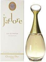 J'adore Perfume by Christian Dior for women Personal Fragrances