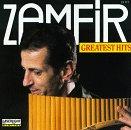 Zamfir: Greatest Hits
