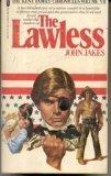 Lawless (Kent Family Chronicles, Bk 7)