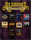 Alabama -- Deluxe Anthology: Piano/Vocal/Chords