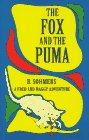 The Fox and the Puma, Barbara Sohmers, 0965438201