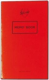 [D0wnl0ad] 042f Notebook Feint - Memo Book - 36 Leaves D.O.C
