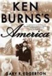 Ken Burns's America: Packaging the Past for Television