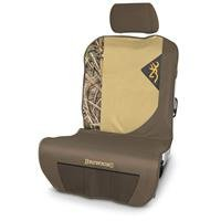 SAMR-666245 * Browning Bucket Seat Cover