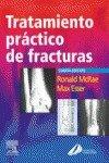 img - for Tratamiento Practico de Fracturas, 4e (Spanish Edition) book / textbook / text book