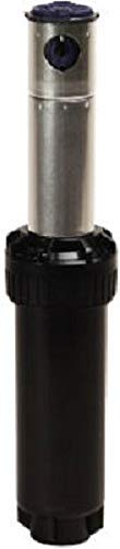 - R & B Rainbird 52SA Adjustable Gear Stainless Steel Rotor Sprinkler Head - Quantity 6