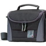 delsey-gopix-30-camera-bag-green-blue